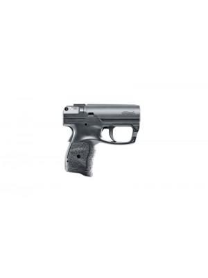 Umarex Walther PGS, Pistol Spray Autoaparare, Include Rezerva Piper 11ml