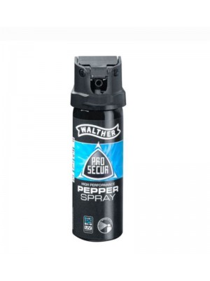 Umarex Walther ProSecure Self Defense, Spray Autoapărare, Piper, 74 ml