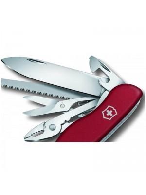 Victorinox 0.8543, Multi-tool - detalii