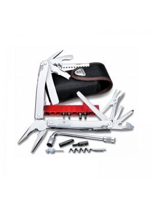 Victorinox 3.0238.N, Multi-tool