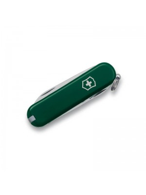 Victorinox Classic SD, Multi-Tool Verde
