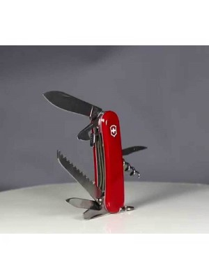 Victorinox Evolution S13, Multi-Tool
