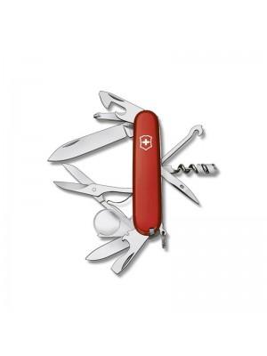 Victorinox Explorer, Multi-Tool Roșu