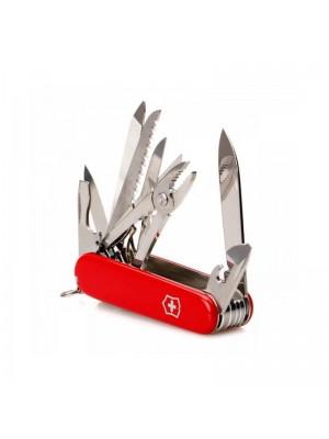 Victorinox Handyman, Multi-Tool Roșu