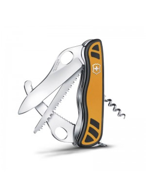 Victorinox Hunter XT, Multi-Tool