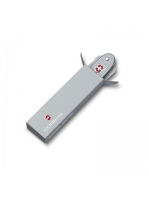 Victorinox Pioneer, Multi-Tool Argintiu