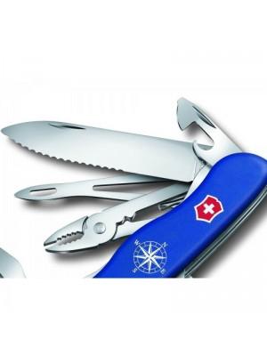 Victorinox Skipper, Multi-Tool Albastru