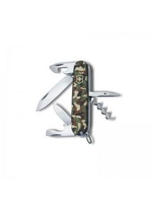 Victorinox Spartan, Multi-Tool Camuflaj