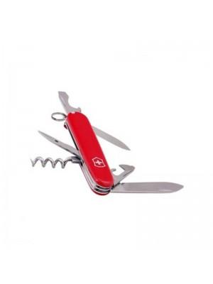 Victorinox Tourist, Multi-Tool Roșu