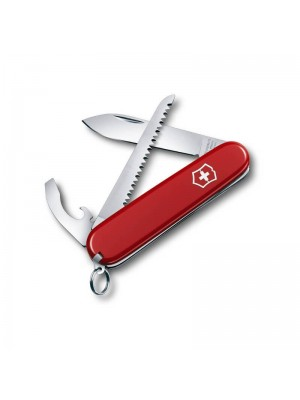 Victorinox Walker, Multi-Tool Roșu