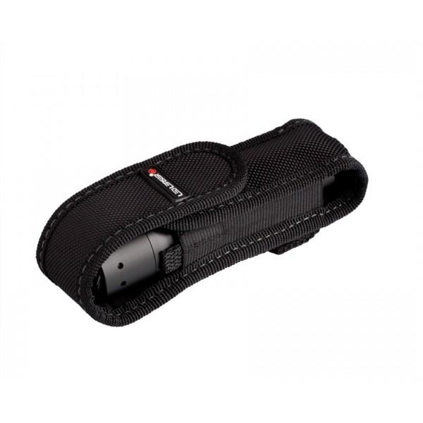 Husa de protectie pentru lanterna LED Lenser P14