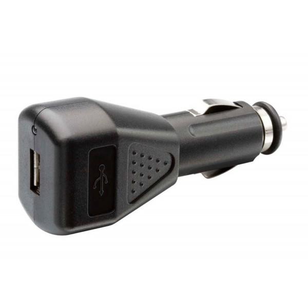 Incarcatorul pentru masina pentru lanterne LED Lenser H7R, M7R, P5R SI X7R