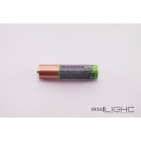 Acumulatori AAA Duracell R3 800 mAh NiMH MICRO-HR03