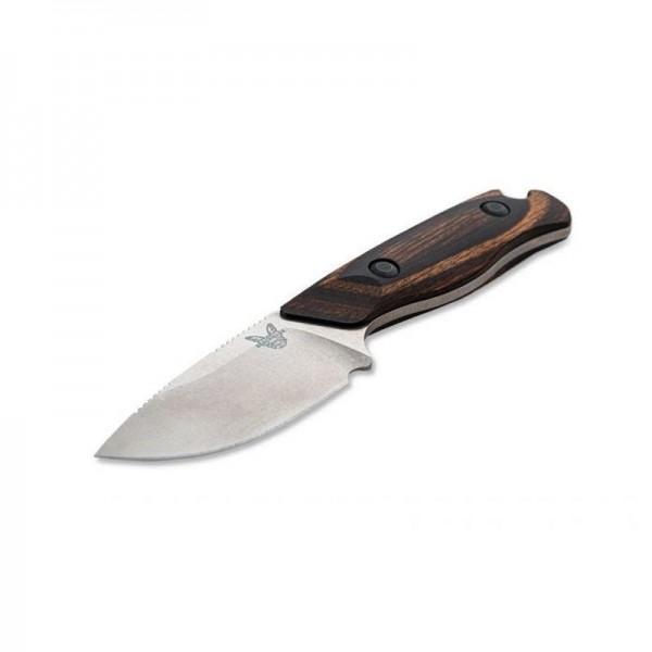 Benchmade Hidden Canyon Hunter 15017, Cuțit Vânătoare