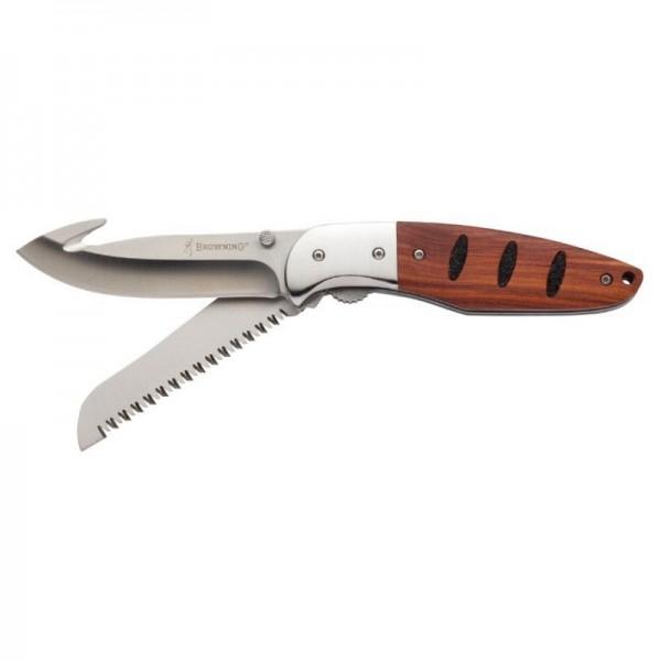 Browning Hunt.N Gut, Multi-tool