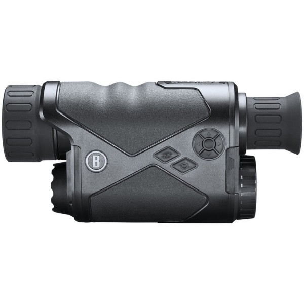 Bushnell Night Vision Equinox Z2 4,5X40, Monocular