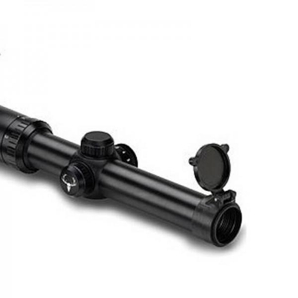 Bushnell Trophy XLT M 1-4x24, Lunetă de armă