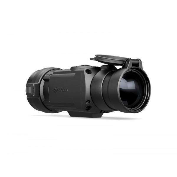 Pulsar Core FXQ50 BW, Camera cu termoviziune