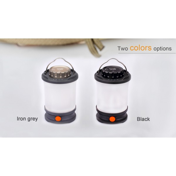 Fenix CL30R Lanternă Reîncărcabilă pentru Camping