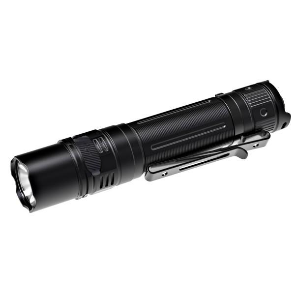 Fenix PD36R, Lanterna Led