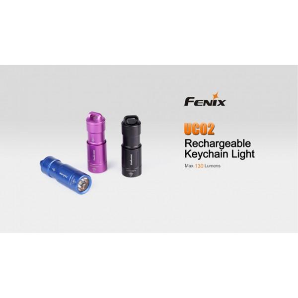 Fenix UC02