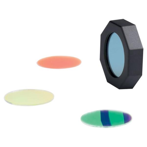 Filtre colorate LED Lenser