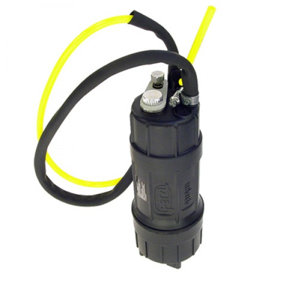 Generator de gaz de acetilena Petzl Ariane