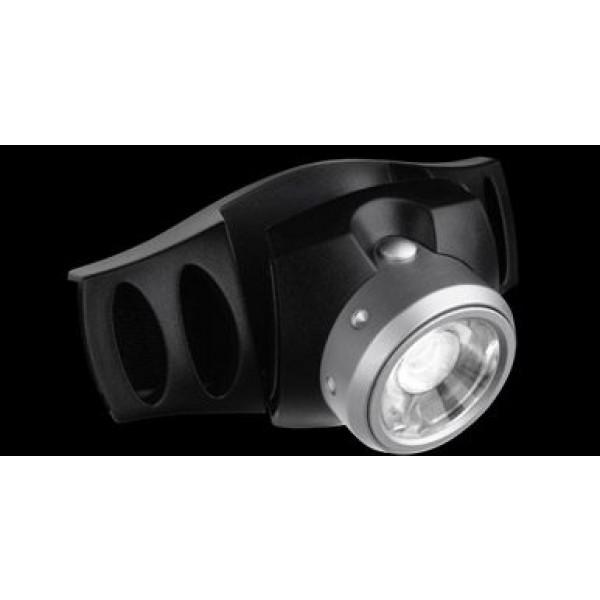 Lanterna frontala reincarcabila LED Lenser H7R
