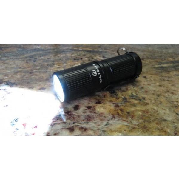 Lanterna LED tip breloc Olight I1 EOS