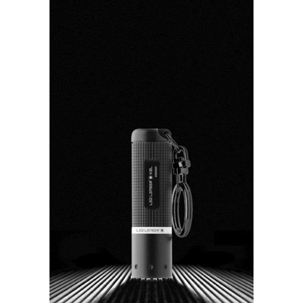 LED Lenser K2L