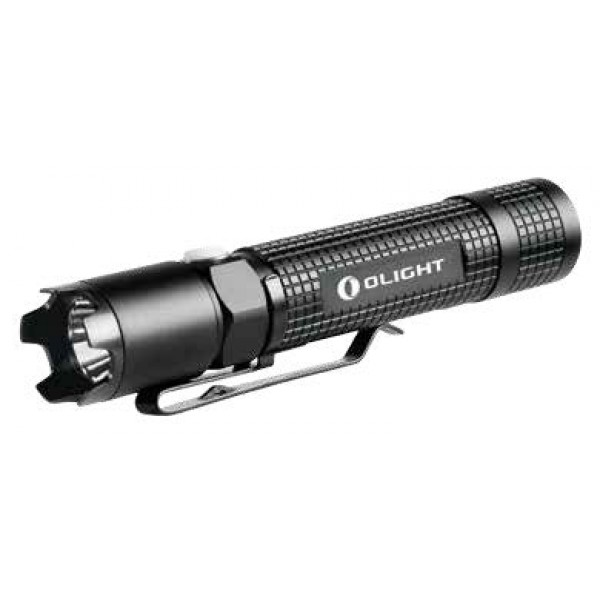 lanterna-led-profesionala-olight-m18-striker