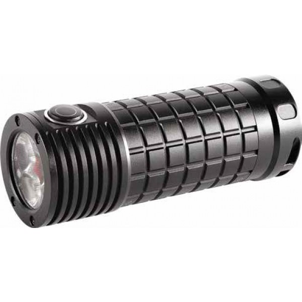 lanterna-led-profesionala-olight-sr-mini-#1