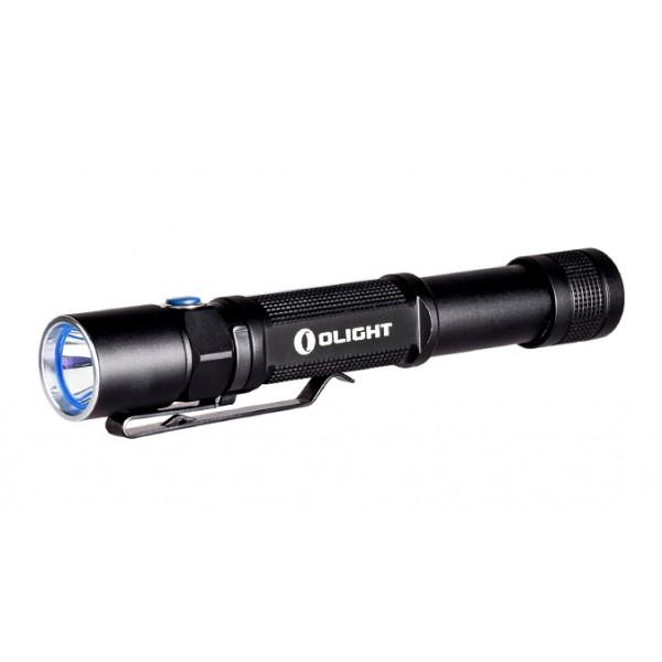 Lanterna LED profesionala OLIGHT ST25 Baton
