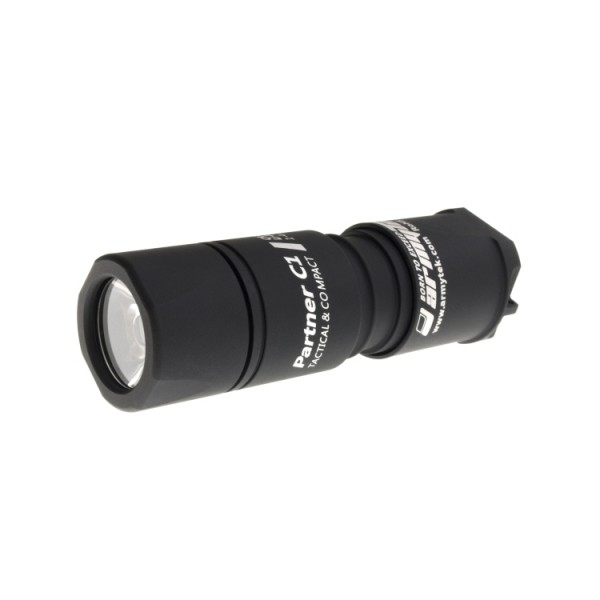 Lanterna LED Armytek Partner C1 V2