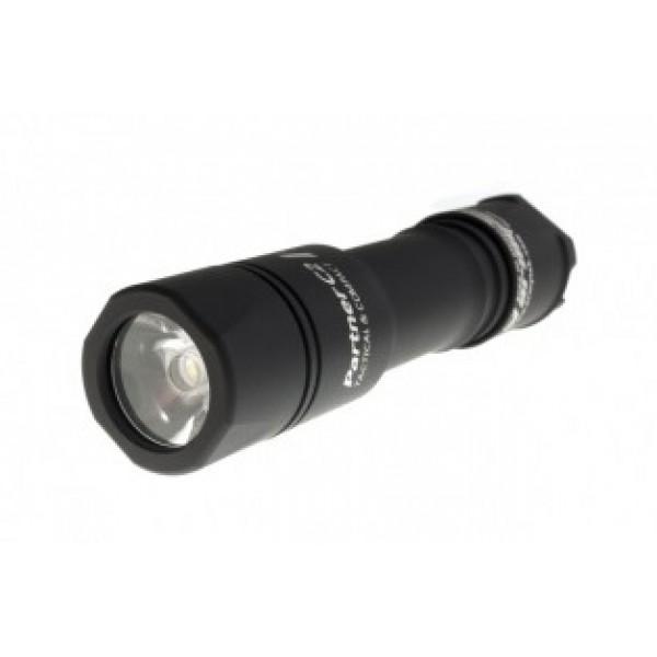 Lanterna LED Armytek Partner C2 V2