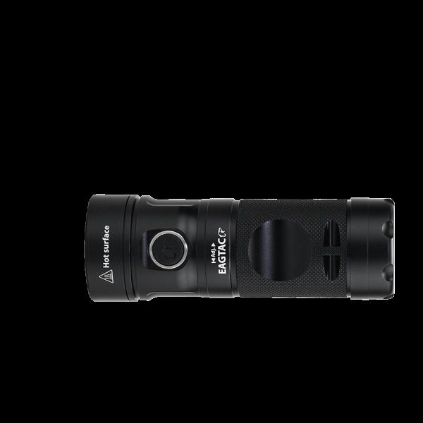 Lanterna LED Eagletac GX25A3