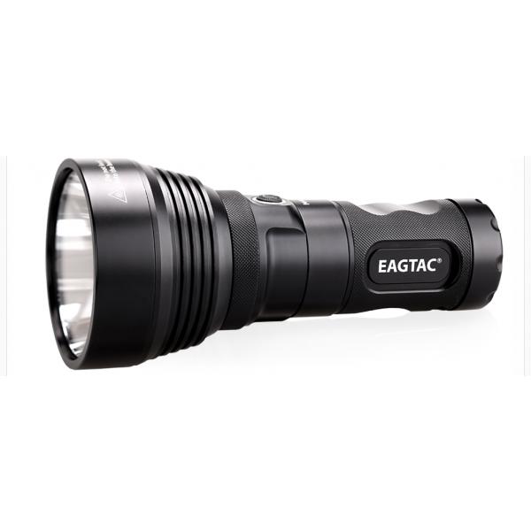 lanterna led eagletac mx25L4 turbo