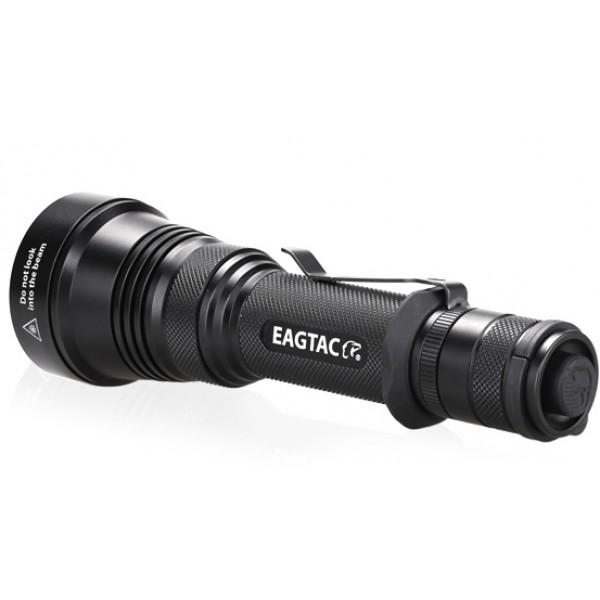 Lanterna LED Eagletac S200C2