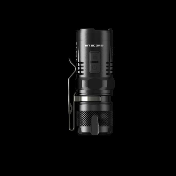 Lanterna LED Nitecore EC11
