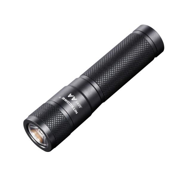 Lanterna LED Nitecore SENS AA