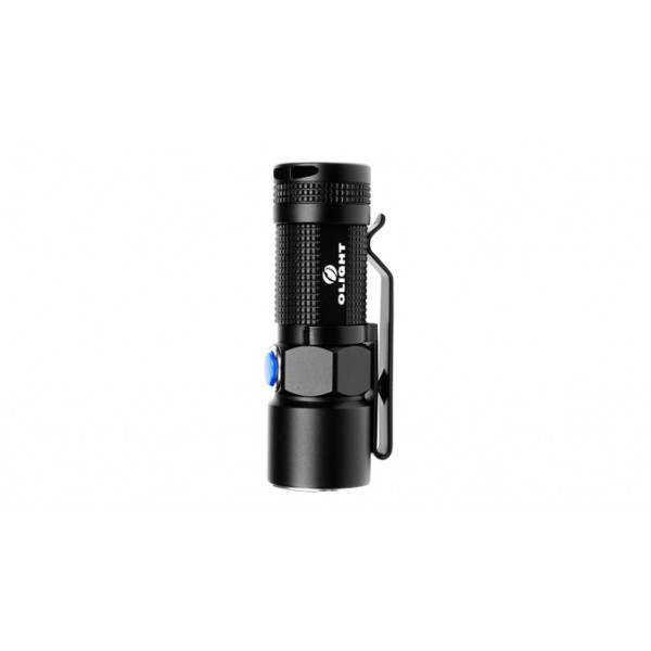 Lanterna LED OLIGHT S10 L2 Baton
