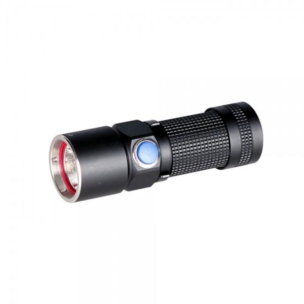Lanterna LED OLIGHT S10 L2 Baton