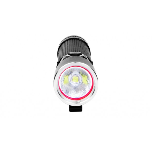 Lanterna LED OLIGHT S20 L2 Baton