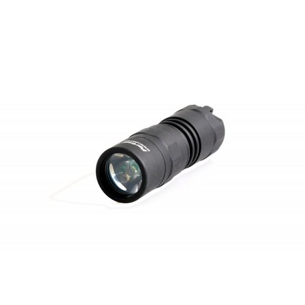 Lanterna LED Profesionala Armytek Partner C1