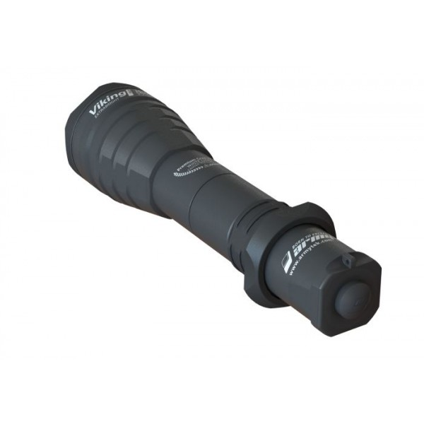 Lanterna LED Profesionala Armytek Viking V3