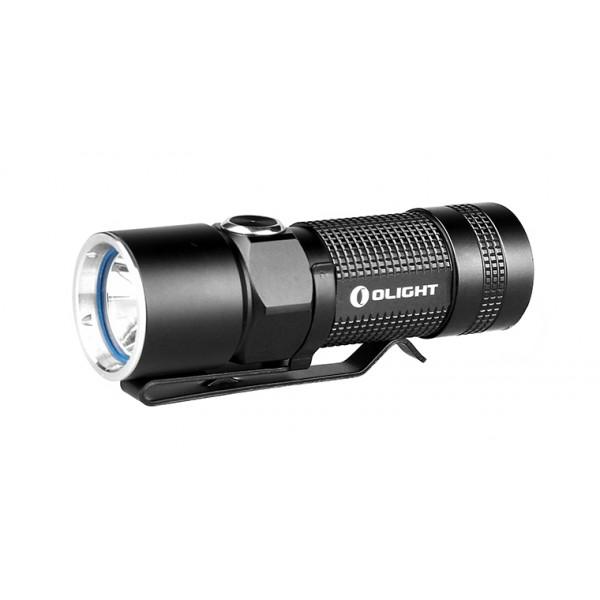 Lanterna LED reincarcabila OLIGHT S10R Baton