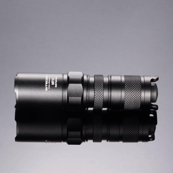 Lanterna LED Nitecore MT1C