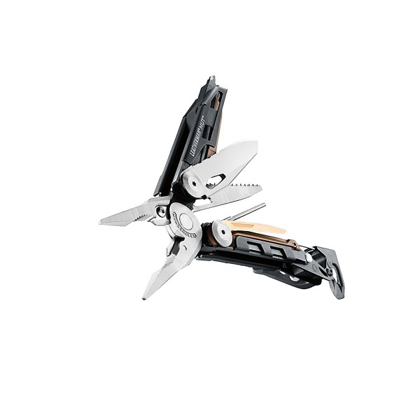 Leatherman Mut (instrument multifunctional)