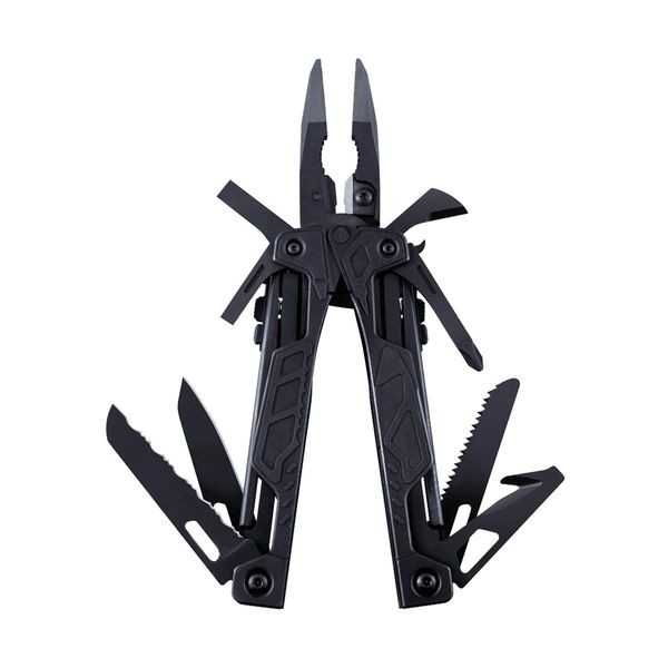 Leatherman OHT  (instrument multifuncțional)