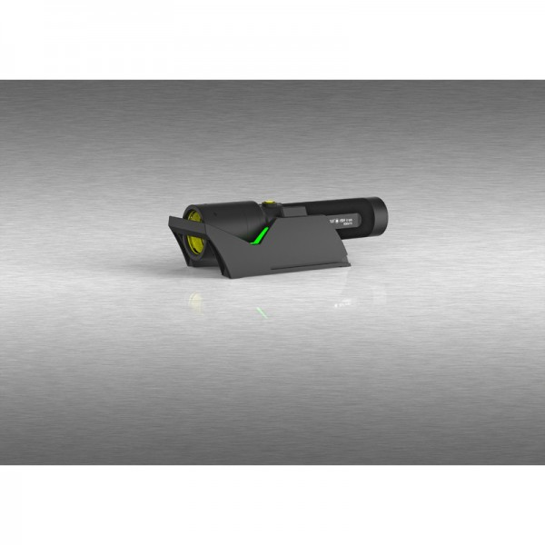 LED Lenser I9R Lantenă reîncărcabilă